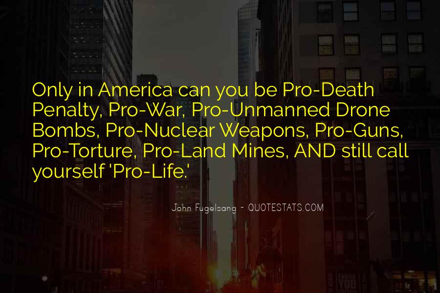 Pro Drone Quotes #1379832