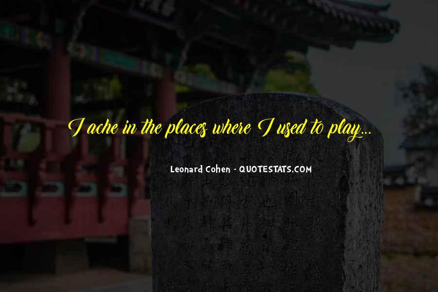 Production Motivational Quotes #1137218