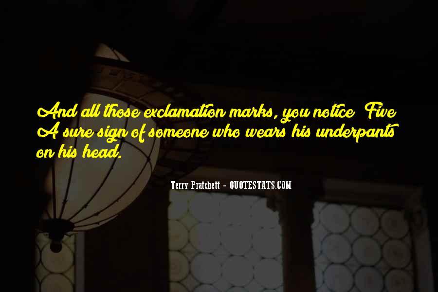 Professional Bid Adieu Quotes #1351194