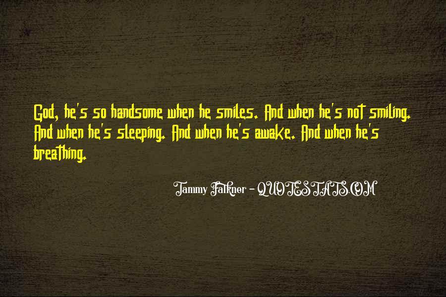 Professor Jansen Quotes #1269965