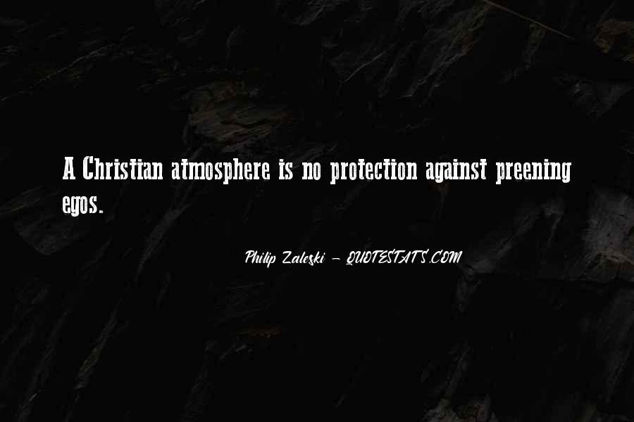 Progress Regress Quotes #200800