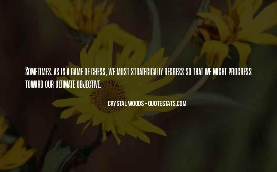 Progress Regress Quotes #33432