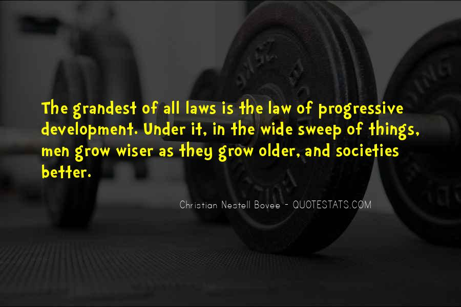 Progressive Christian Quotes #1854137