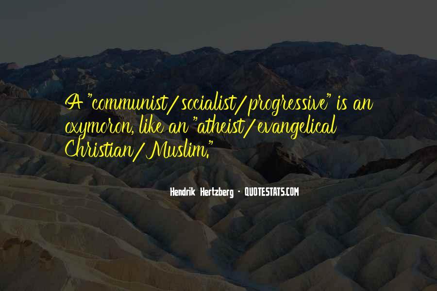Progressive Christian Quotes #214583