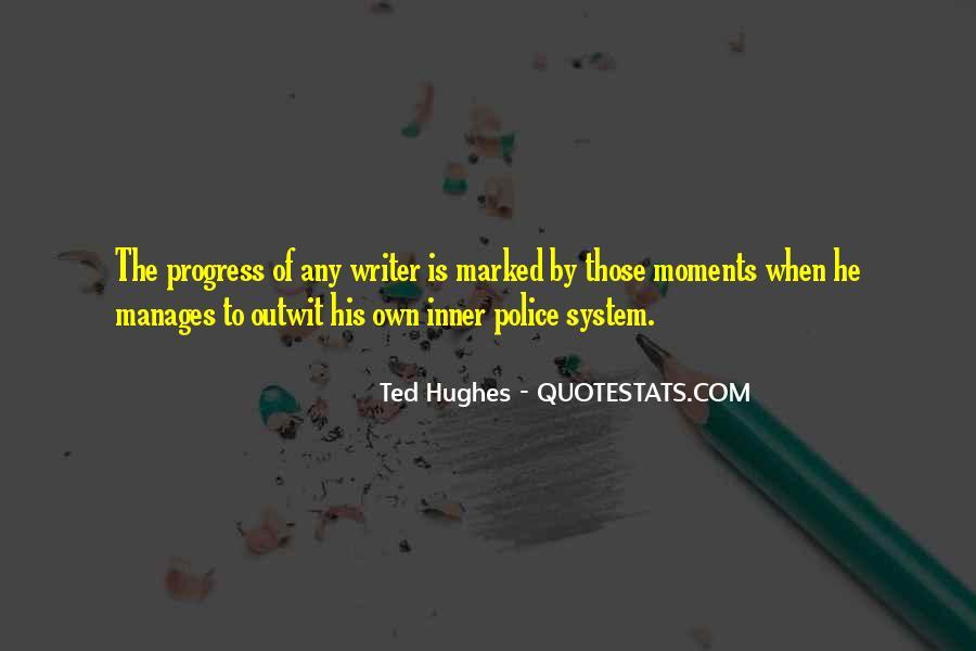 Progressivism Philosophy Quotes #1546456