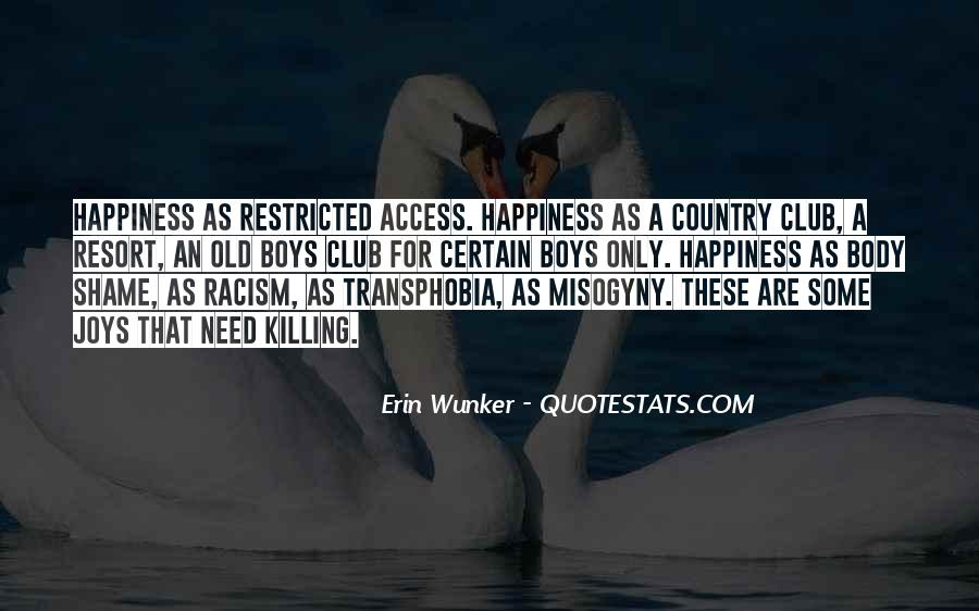 Progressivism Philosophy Quotes #463281