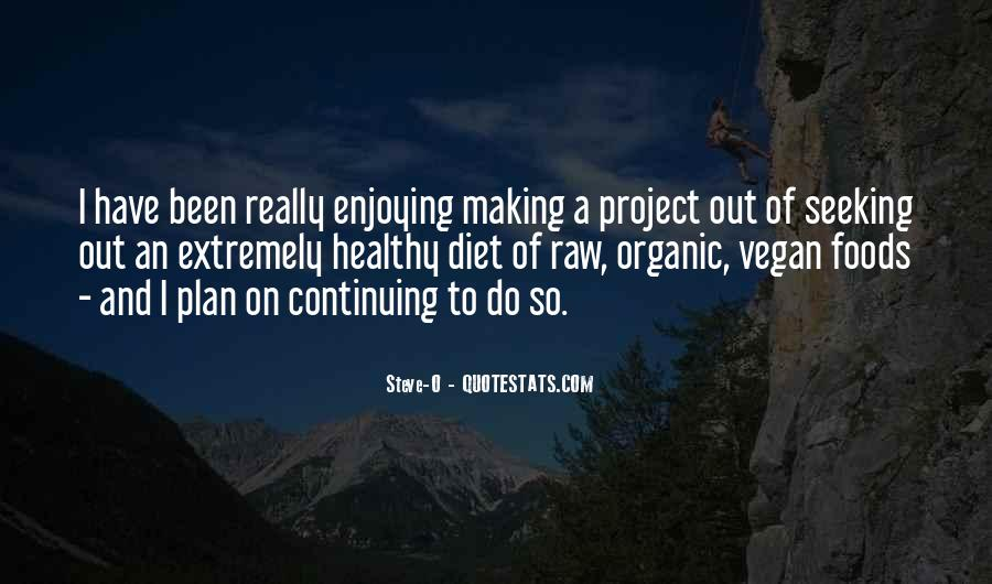 Project Plan Quotes #1318886