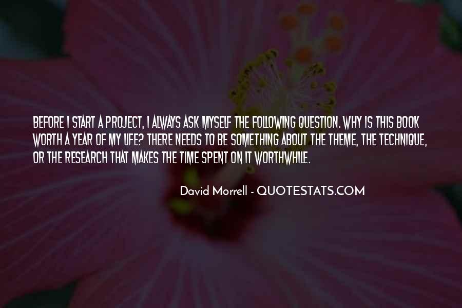 Project X Inspirational Quotes #571056