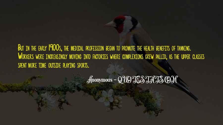 Promote Quotes #108711
