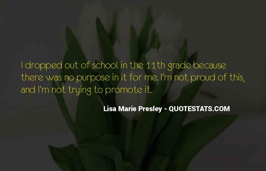Promote Quotes #111203