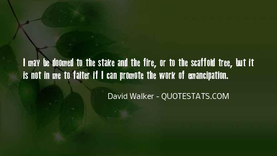 Promote Quotes #129594