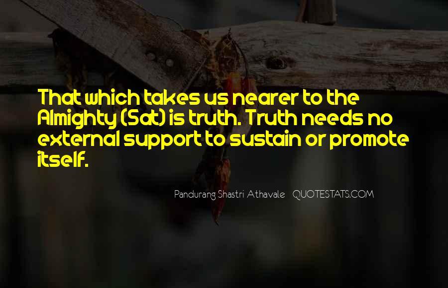 Promote Quotes #139075