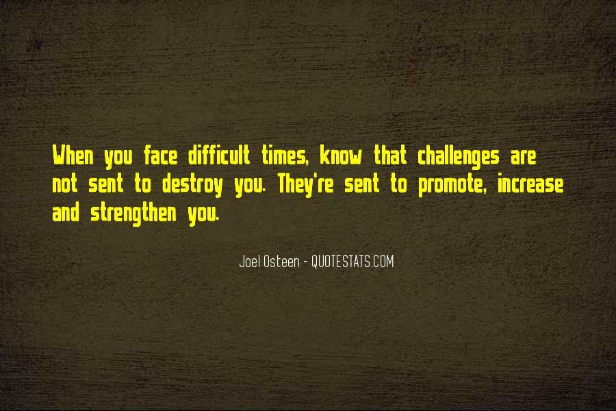 Promote Quotes #145061