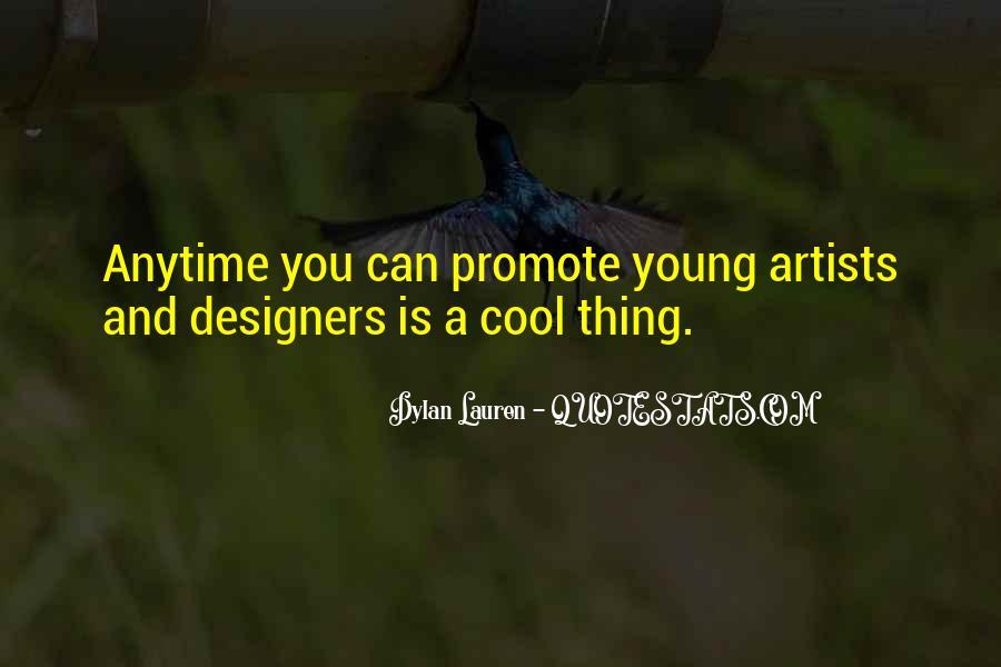 Promote Quotes #151285