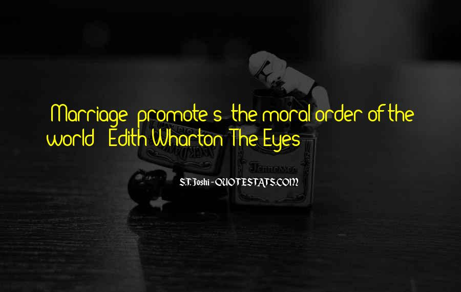 Promote Quotes #184573