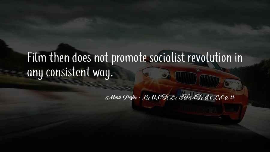 Promote Quotes #37038