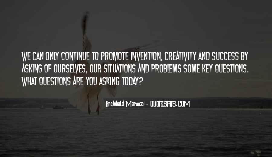 Promote Quotes #37436