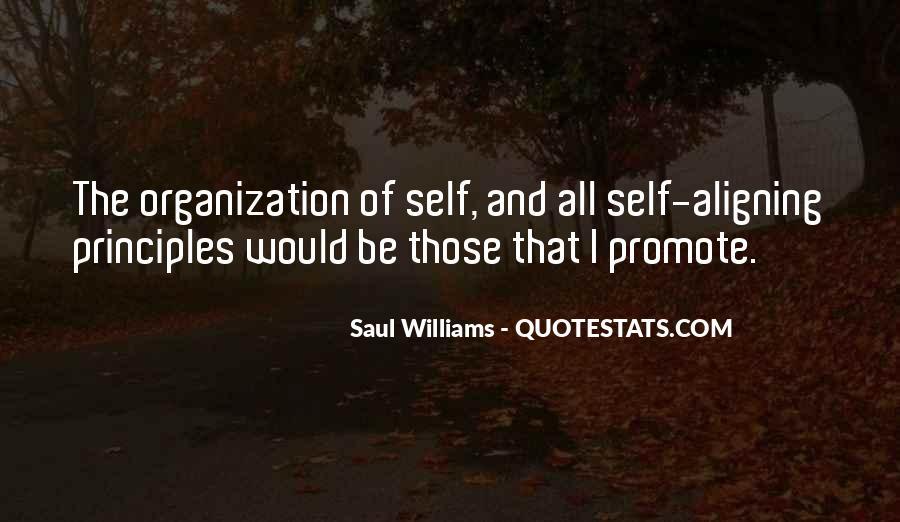 Promote Quotes #38550