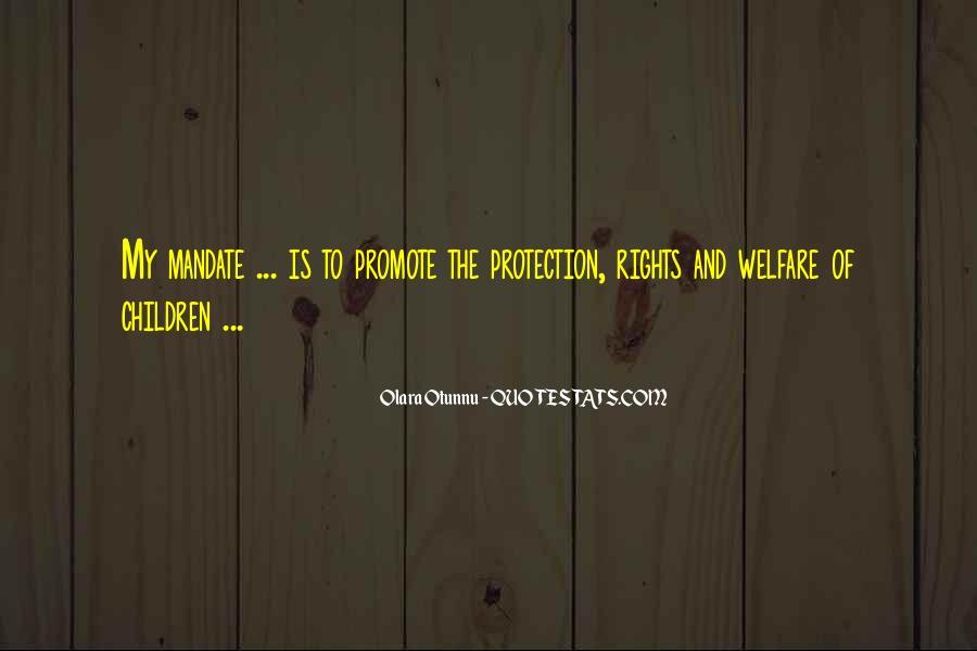 Promote Quotes #51007