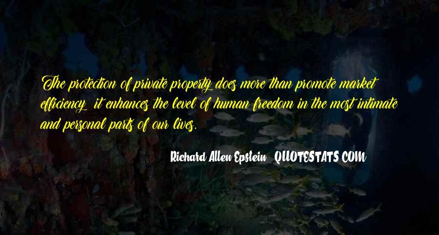 Promote Quotes #59357