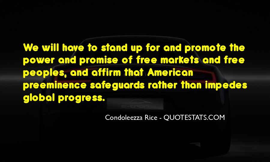 Promote Quotes #79655