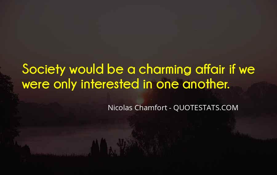 Propaganda Noam Chomsky Quotes #160994