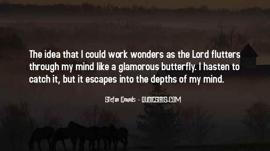 Prophecy 2 Quotes #20432