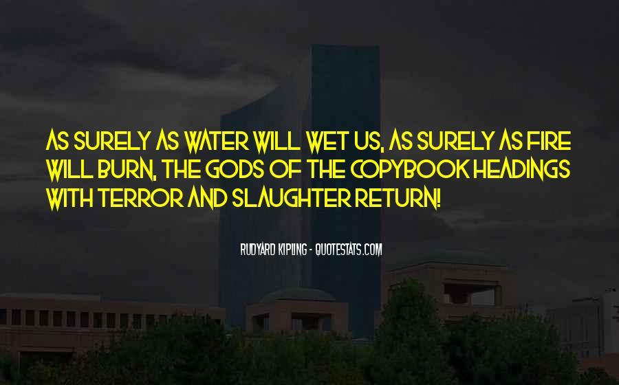 Prophecy 2 Quotes #32437