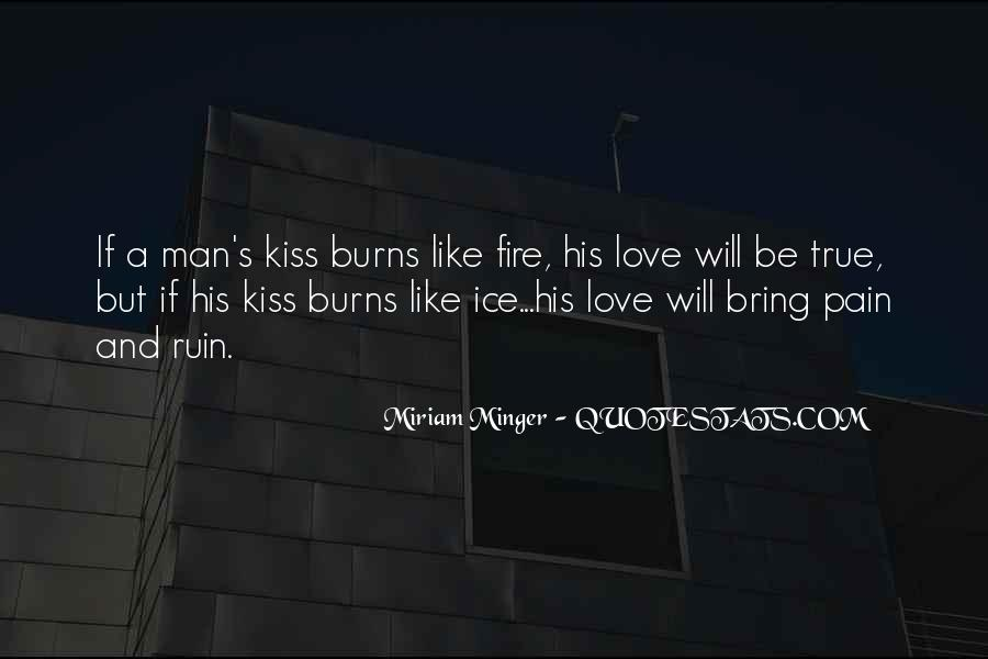 Prophecy 2 Quotes #48764