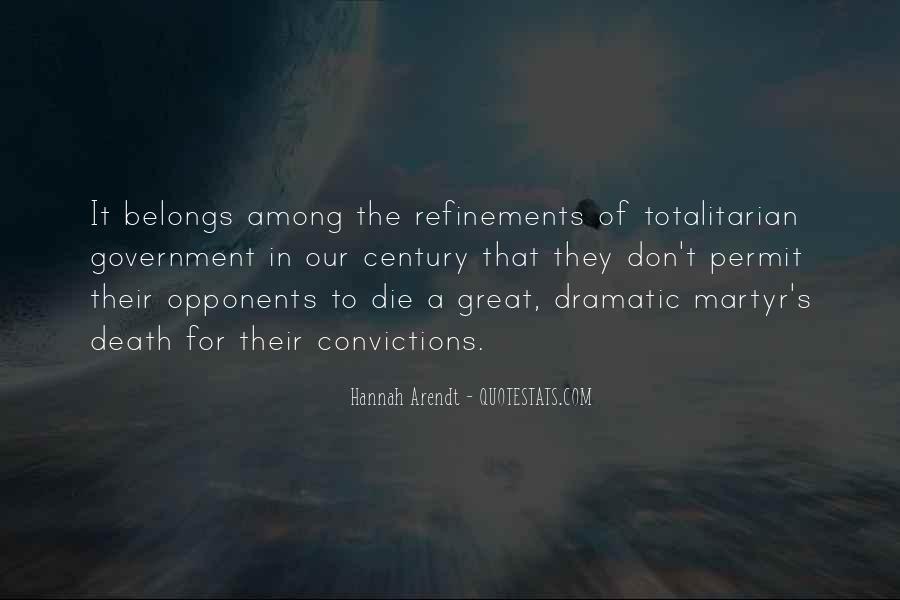 Prophet Mani Quotes #798222