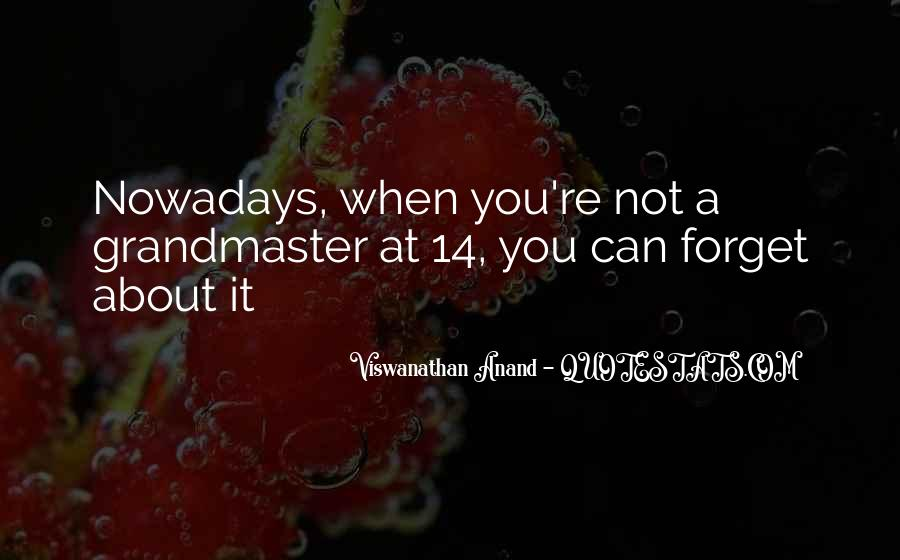 Prophet Mani Quotes #995334