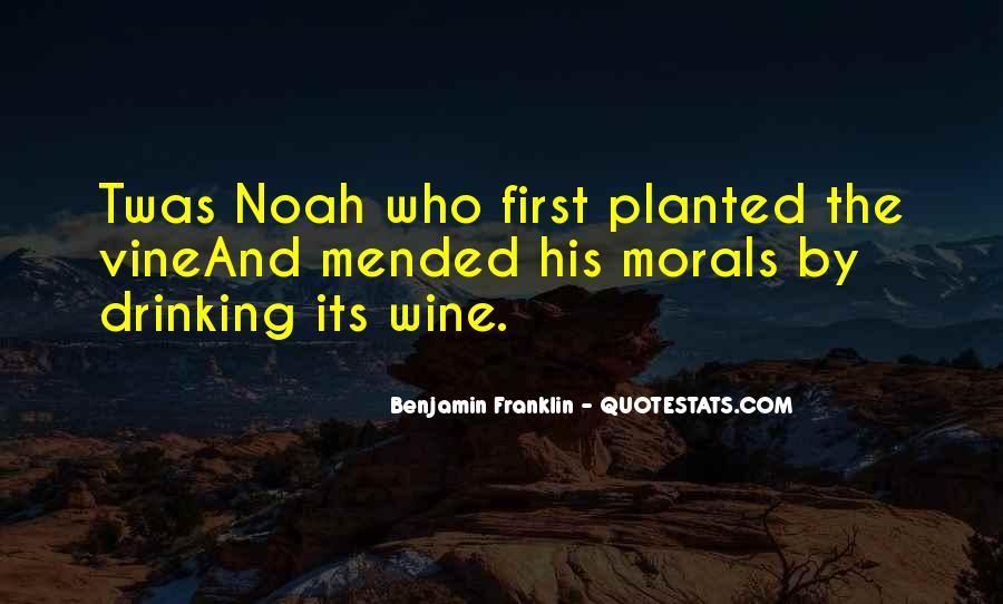 Prophet Muhammad Saww Quotes #1807184