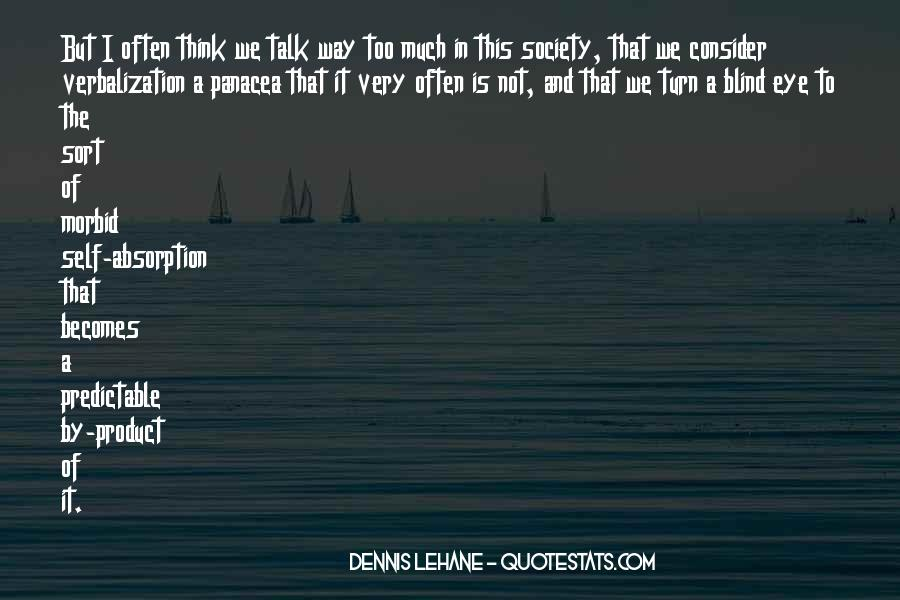 Quotes About Being Quiet And Smart #381908