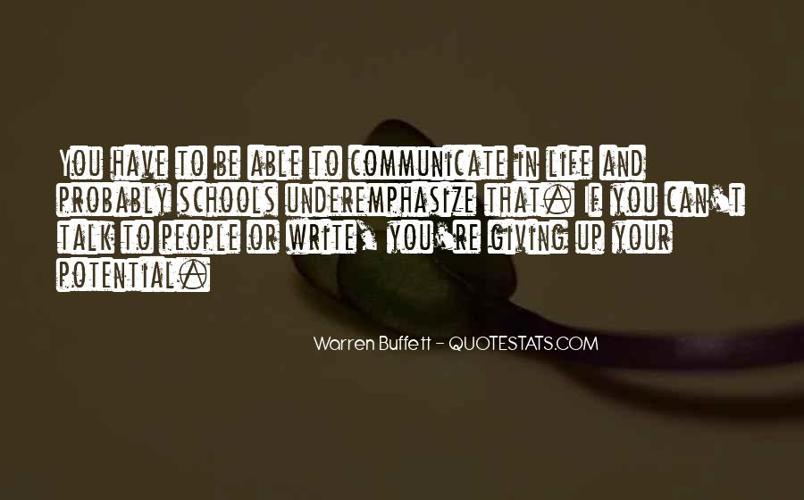 Quotes About Being Moved On From A Relationship #1715338