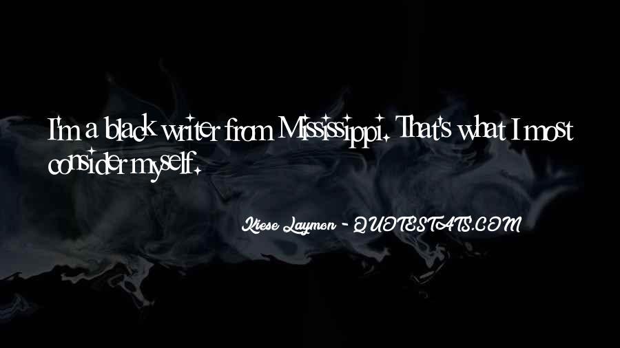 Proud Newfie Quotes #1342256
