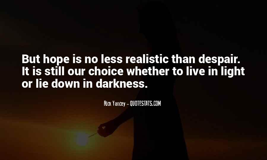 Proud Newfie Quotes #1464558