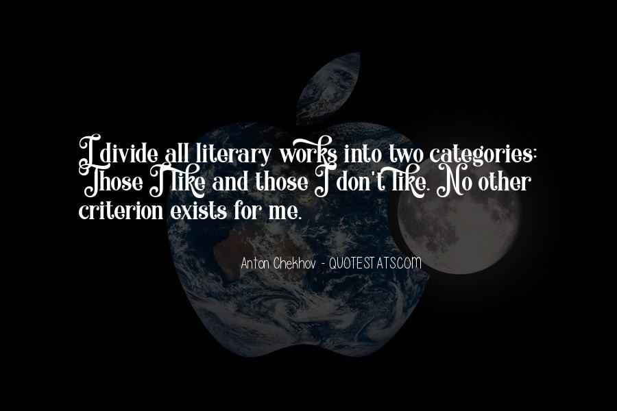 Proud Newfie Quotes #1786446