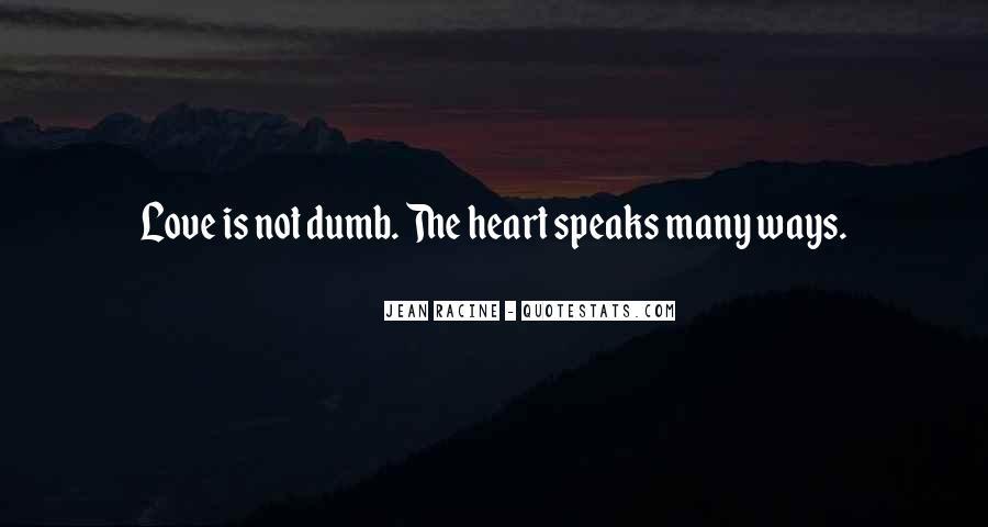 Quotes About Surprises Tumblr #106784