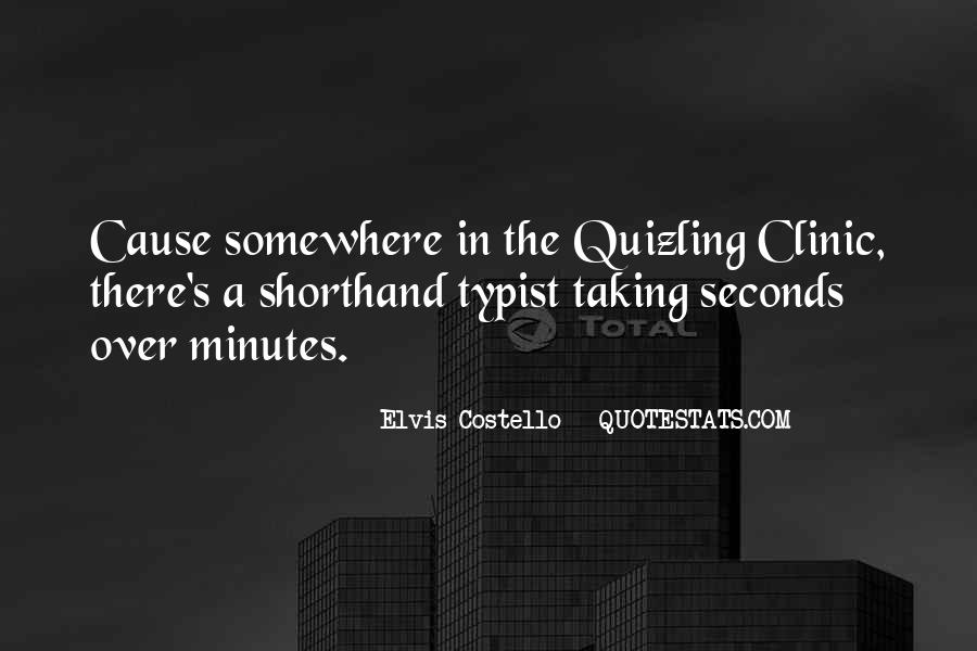 Quotes About Surprises Tumblr #1292926