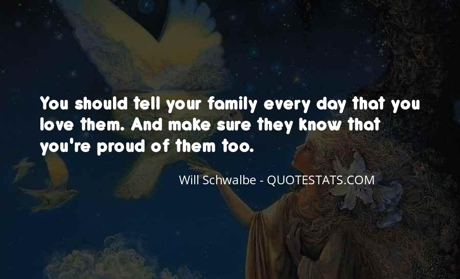 Top 30 Proud Of U Love Quotes Famous Quotes Sayings About Proud
