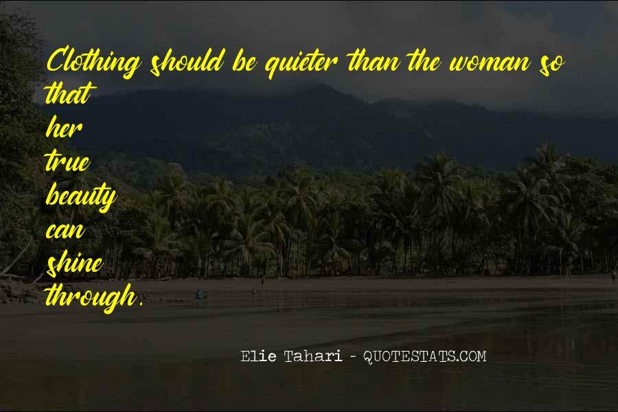 Psi Seminars Quotes #1172999