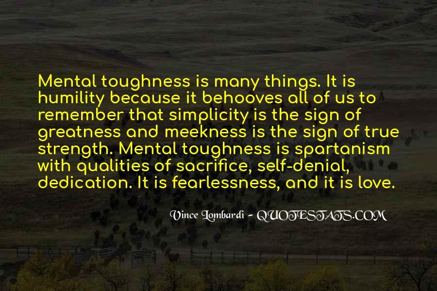 Psikopat Quotes #1340502
