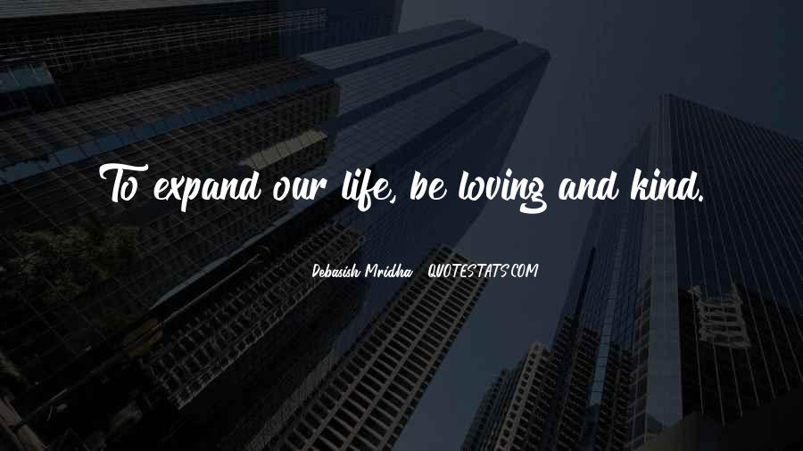 Psy Love Quotes #1054