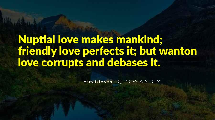 Psy Love Quotes #1337