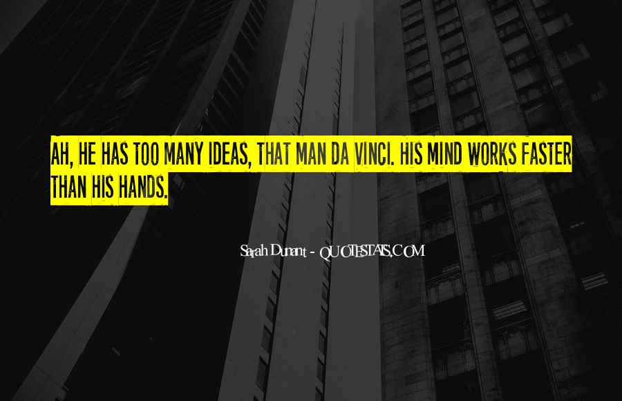 Psychological Strength Quotes #1615280