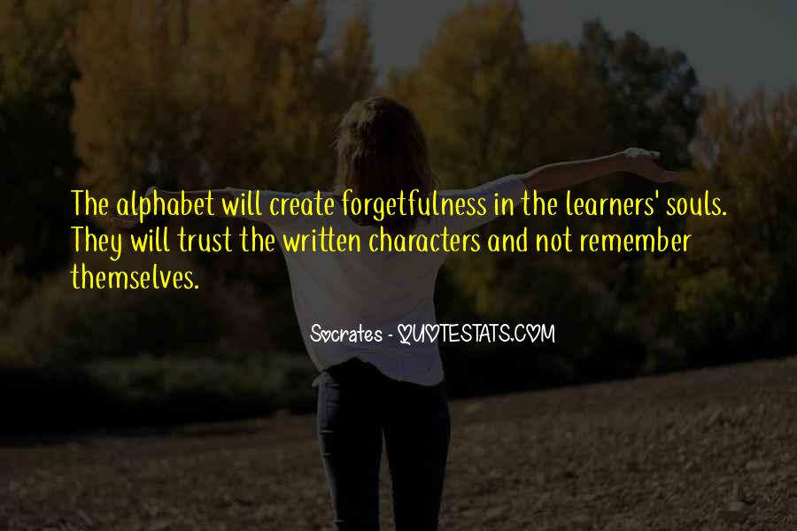 Psychological Strength Quotes #1657404