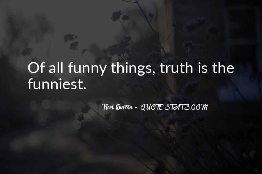 Psychology Funny Quotes #430650