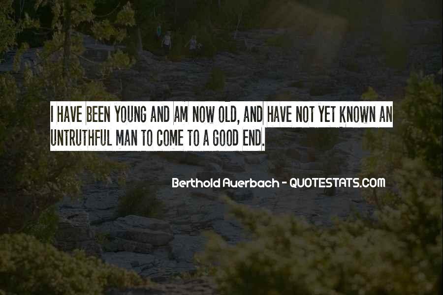 Psycopg2 Quotes #1173960