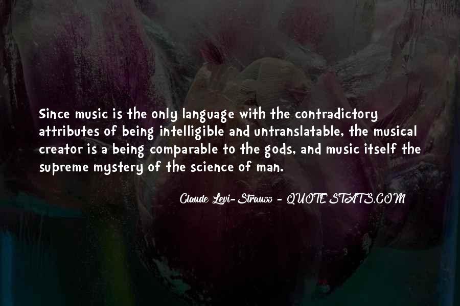 Psycopg2 Quotes #9728