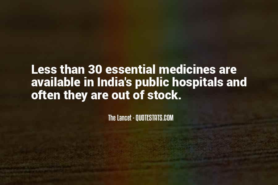 Ptc India Stock Quotes #399993